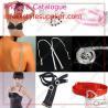 Buy cheap Bra Straps, Rhinestone Bra Straps, Fabric Bra Straps, Beaded Bra Straps from wholesalers