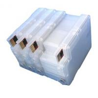 China For 960 refill ink cartridge for  Officejet Pro 3610 3620 ciss ink cartridge wholesale