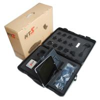 China HTS-III Wireless Universal Auto Diagnostic Tools Automobile Diagnostic Scanner With PC Tablet wholesale