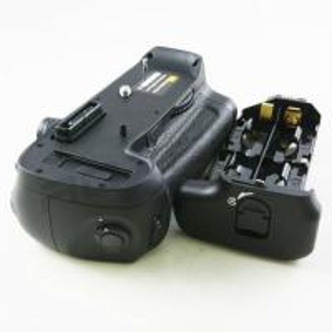 China Pixel Vertical Camera Battery Grip For Nikon MB-D12 D800 D800E D800S MBD12 wholesale