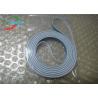 Buy cheap ORIGINAL NEW Yamaha YS24 belt KKT-M9127-50 SMT Machine Parts from wholesalers