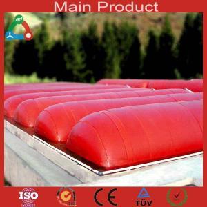 China Medium size china biogas plant wholesale