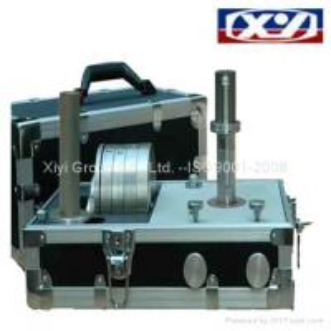 China pneumatic piston type pressure gauges wholesale