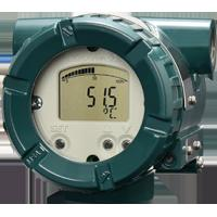 China YTA610-JA1A4DN/KU2 Yokogawa Temperature Transmitter with best prices and high quality made in Japan wholesale