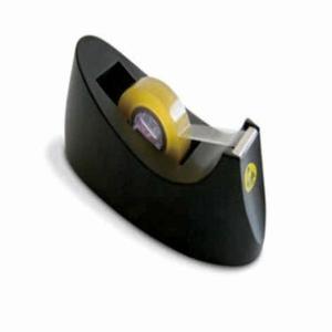 China 10E5 Ohms Black ABS 75mm Dia ESD Tape Cutting Machine wholesale