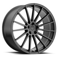 China aftermarket JWL VIA 1 piece forged monoblock racing vehicle wheels rims wholesale