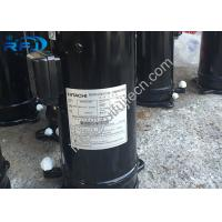 China Model 503DH-83C2  Hitachi Brand Air Conditioner Compressorfor for sale wholesale