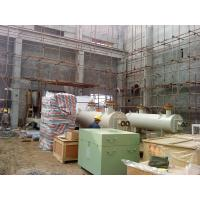 Quality 2000 Nm3/h ~ 2500 Nm3/h Oxygen gas plant Papermaking Industry Gaseous Nitrogen for sale