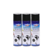 China 400ml Automotive Rust Remover Spray For Car Detailing Products wholesale