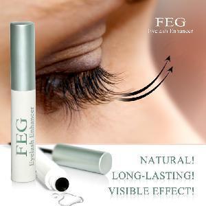 China New Brand Feg Eyelash Growth Extension wholesale