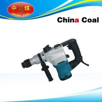 China 26mm Electric Hammer wholesale