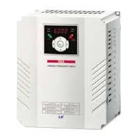 Quality light industrial machinery RS485 interface Sensorless Vector Drive / 0.75KW-2 for sale