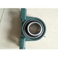 China Radial Load Z3V3 Pillow Block Bearing UCP209 , Spherical Bearings For Food wholesale
