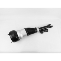China A2223204813 For Mercedes W222 Front Right Auto Air Suspension Shock Absorber wholesale