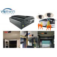 China High end battery powered Double camera people counter Video by GPRS or 3G wholesale