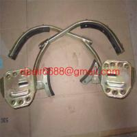 China lineman climber with belts wholesale