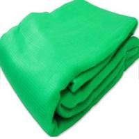 China Agricultural Shade Net For garden on sale