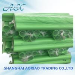 China Green PE pipe for TAC /PVA/PET films wholesale
