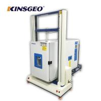 China 220V/50Hz High Low Temperature Tensile Strength Testing Machine with -40~150 DegreeTemperature Equipment on sale