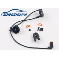 China A2203202438 Air Suspension Shock Front Cable Repair Kit For Mercedes Benz W220 wholesale