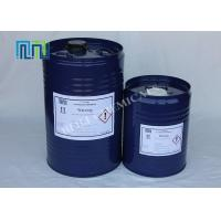 China 98% 51792-34-8 Industrial Grade Chemicals AKOS BBS-00006359 DMOT wholesale