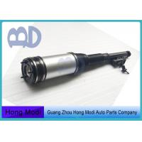 China W220 Mercedes Benz Air Suspension Shock S280 S320 S350 S400 S430 S500 S600 wholesale