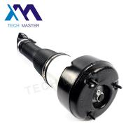 China 2213205613 For Mercedes W221 W216 S -  Class Rear Air Suspension Shock Absorbers wholesale