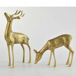 China Jewelry SLM Metal Printing wholesale