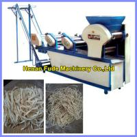 Quality automatic noodle making machine for sale