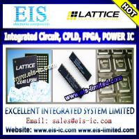 China ispMACH4064ZE - LATTICE IC - 1.8V In-System Programmable Ultra Low Power PLDs - Email: sales009@eis-ic.com wholesale
