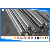 China 1Cr13 / 403S17 / Stainless Steel Bar Black / Smooth / Bright Surface wholesale