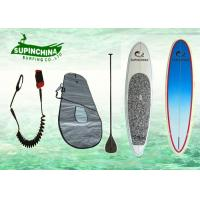China higher rocker wave surfing custom made surfboards , 11