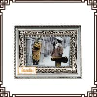 China Resin Photos Frames Royal Photos Frames Photo Frames With special Design A0427Y wholesale
