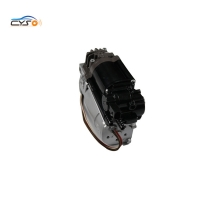China 37206789450 7 Serie F02 BMW Air Suspension Pump wholesale