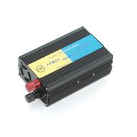 China DC to AC power inverter wholesale