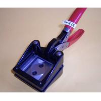 Buy cheap Hand Operated ID Photo Cutter 32mmX40mm from wholesalers