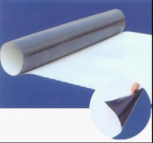 China PE Waterproof Board wholesale