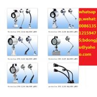 Buy cheap CNC Machine tool accessories--Machine Lamps Series from wholesalers