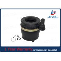 China 6L1Z3C199AA Air Spring Suspension Front Air Bag Spring For Ford Expedition wholesale