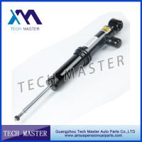 China Auto Shock Absorber for Audi A6 C5 Rear Air Suspension Strut OEM 4Z7413032A wholesale