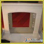 China Fireplace, Marble Fireplace wholesale