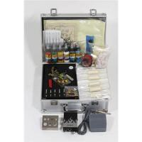 China Tattoo kits wholesale