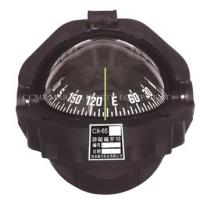 China Small Boat Magnetic Compass wholesale