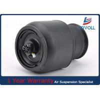 China High Performance Air Spring Suspension Reliable BMW X5 Rear Air Bag wholesale