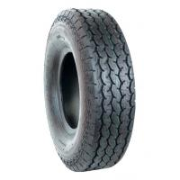 China Agricultural tyre 6.00-16 R1 on sale