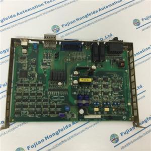 China YASKAWA CIMR-B08AS3-019 wholesale