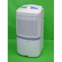 China Cooling Electric 220V Energy Efficient Central Air Conditioners / Residence Air Conditioning wholesale