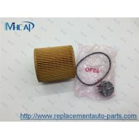 China Small Auto Oil Filters 11427640862 For BMW 1' 2' 3' 4' 5'  X1 X3 Z4 on sale