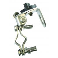 Buy cheap Mobile Antenna Mounting Brackets from wholesalers