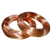 Buy cheap Prime copper Strip coil from wholesalers